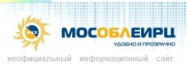mosobleirc24.ru